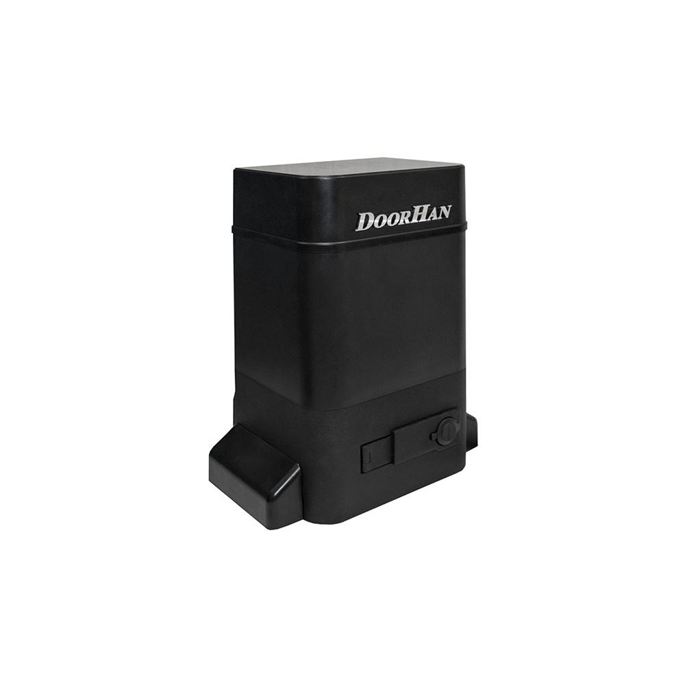 Автоматика для откатных ворот DOORHAN Sliding 1300 PRO