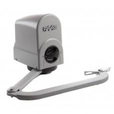 Автоматика для распашных ворот FAAC 391 KIT