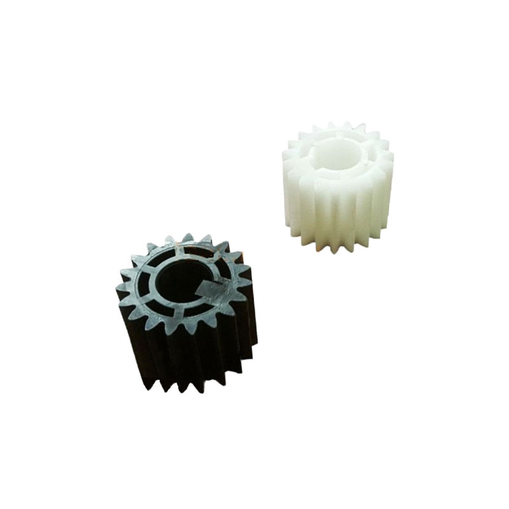 Автоматика для промышленных ворот FAAC 540 X BPR