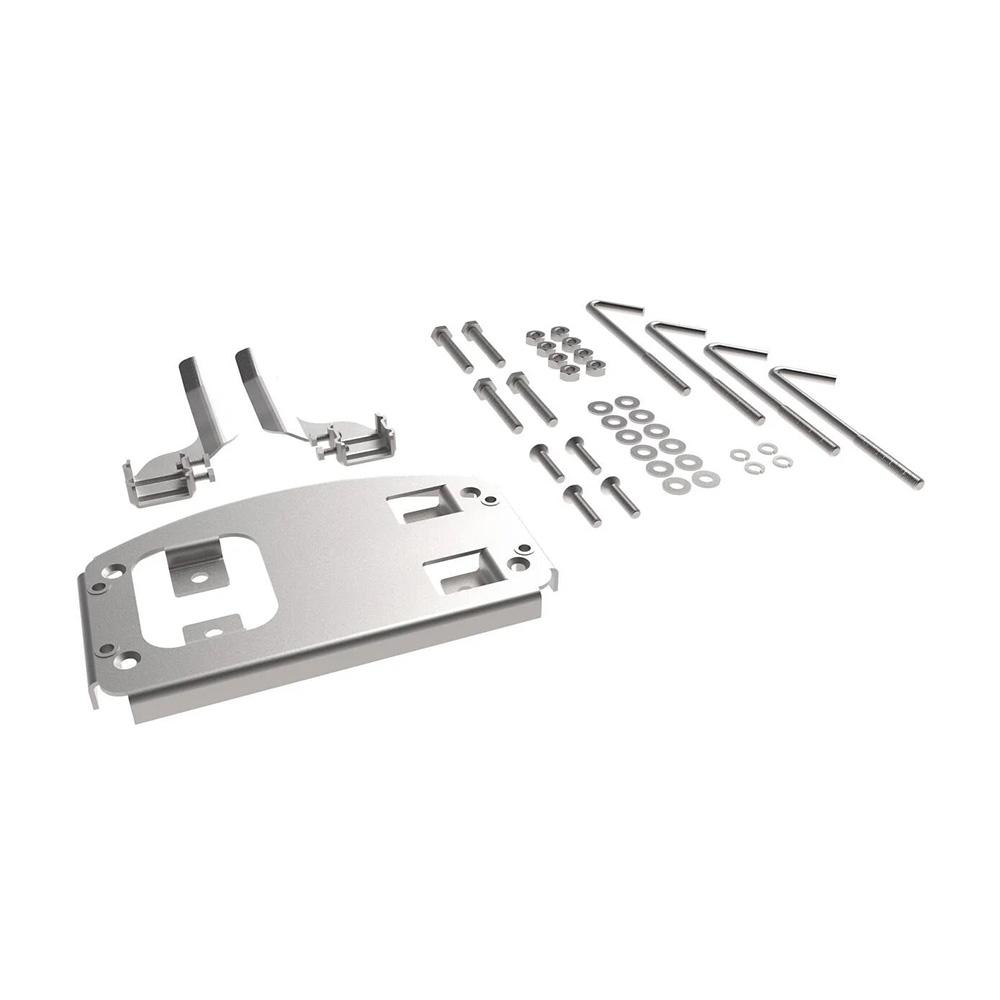 Автоматика для откатных ворот ALUTECH Roto RTO-500KIT