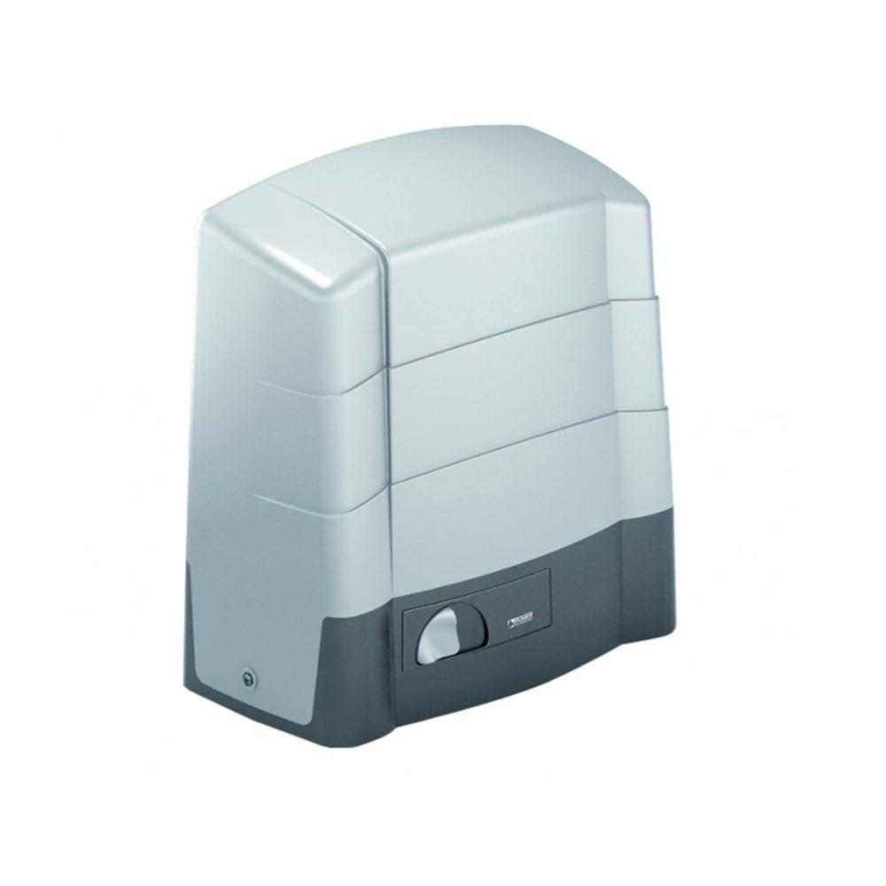 Автоматика для откатных ворот ROGER G30/2204