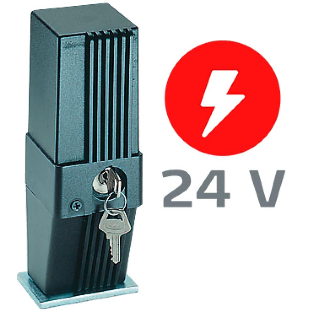 Электрозамок 24V для контроллеров BFT