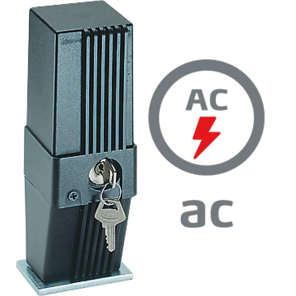 Электрозамок 230V для контроллеров BFT