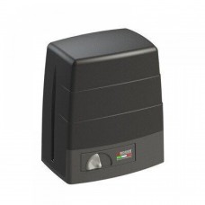 Автоматика для откатных ворот ROGER KIT BM30/300/HS