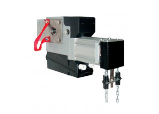FAAC 540 V BPR