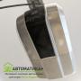 Автоматика для гаражных ворот AN MOTORS ASG1000/3KIT-L