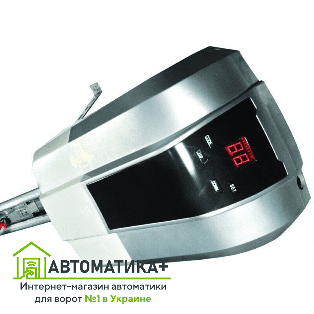 Автоматика для гаражных ворот AN MOTORS ASG600/3KIT-L