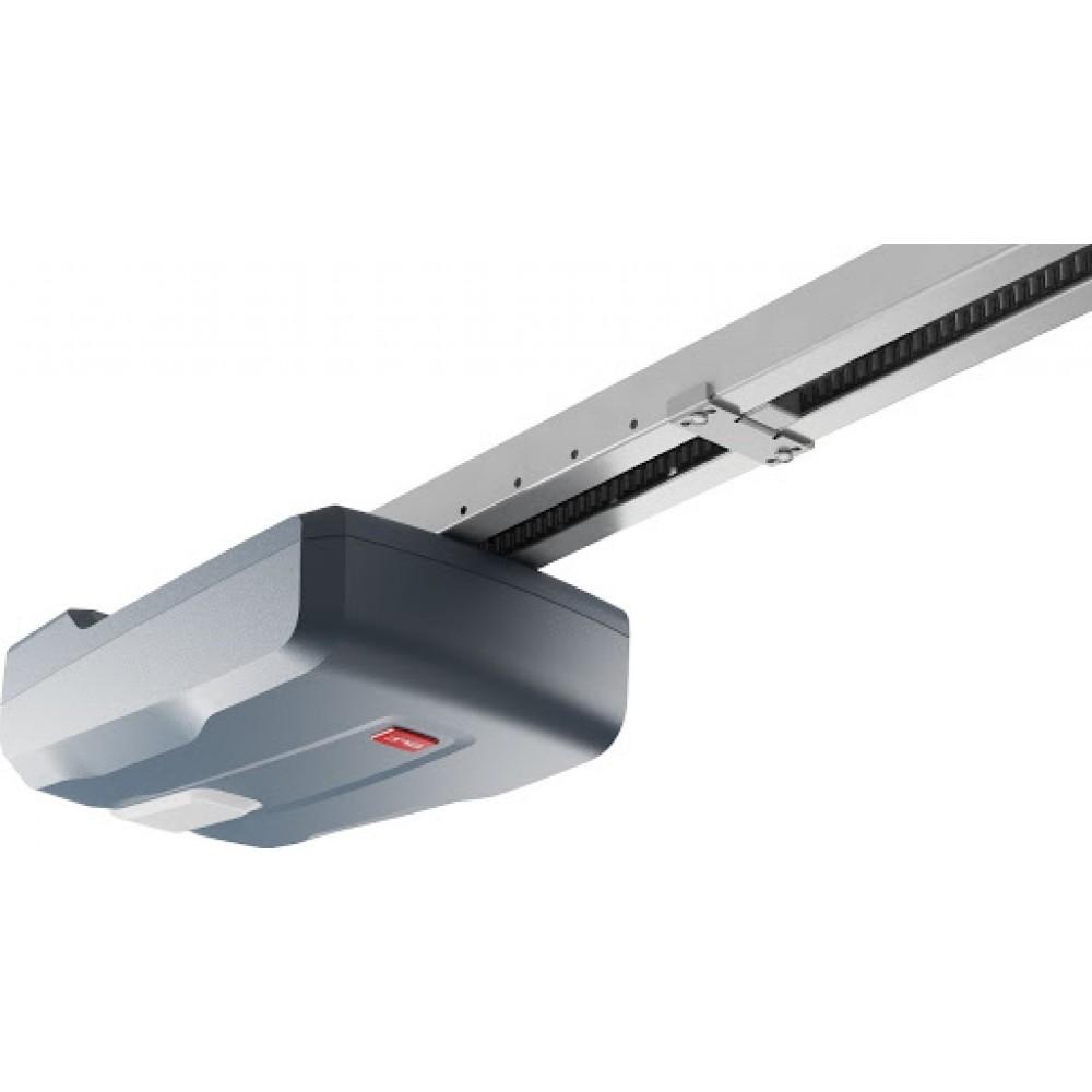 Автоматика для гаражных ворот BFT BOTTICELLI SMART BT A850 KIT