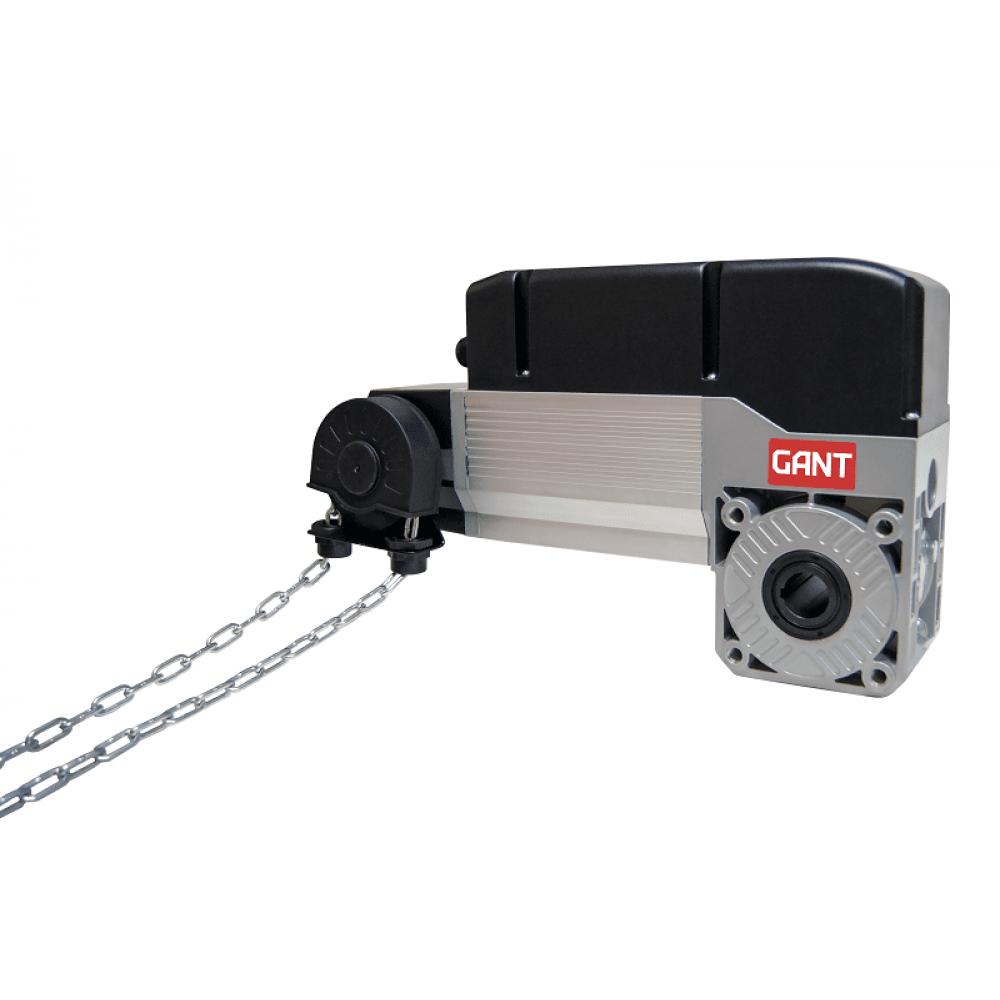 Автоматика для гаражных промышленных ворот GANT KGT 6. 100