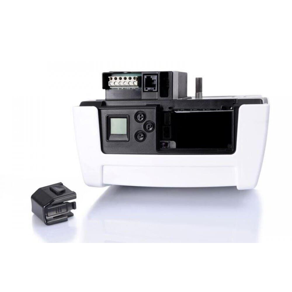 Автоматика для гаражных ворот MARANTEC Comfort 280