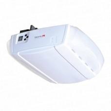Автоматика для гаражных ворот MARANTEC Comfort 370
