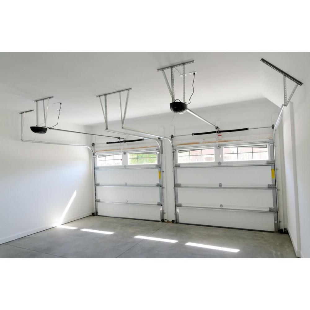 Автоматика для гаражных ворот ROGER C40/4001 высота ворот до 3,0м