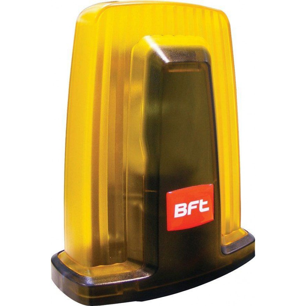 Автоматика для распашных ворот BFT GIUNO ULTRA BT A50 KIT