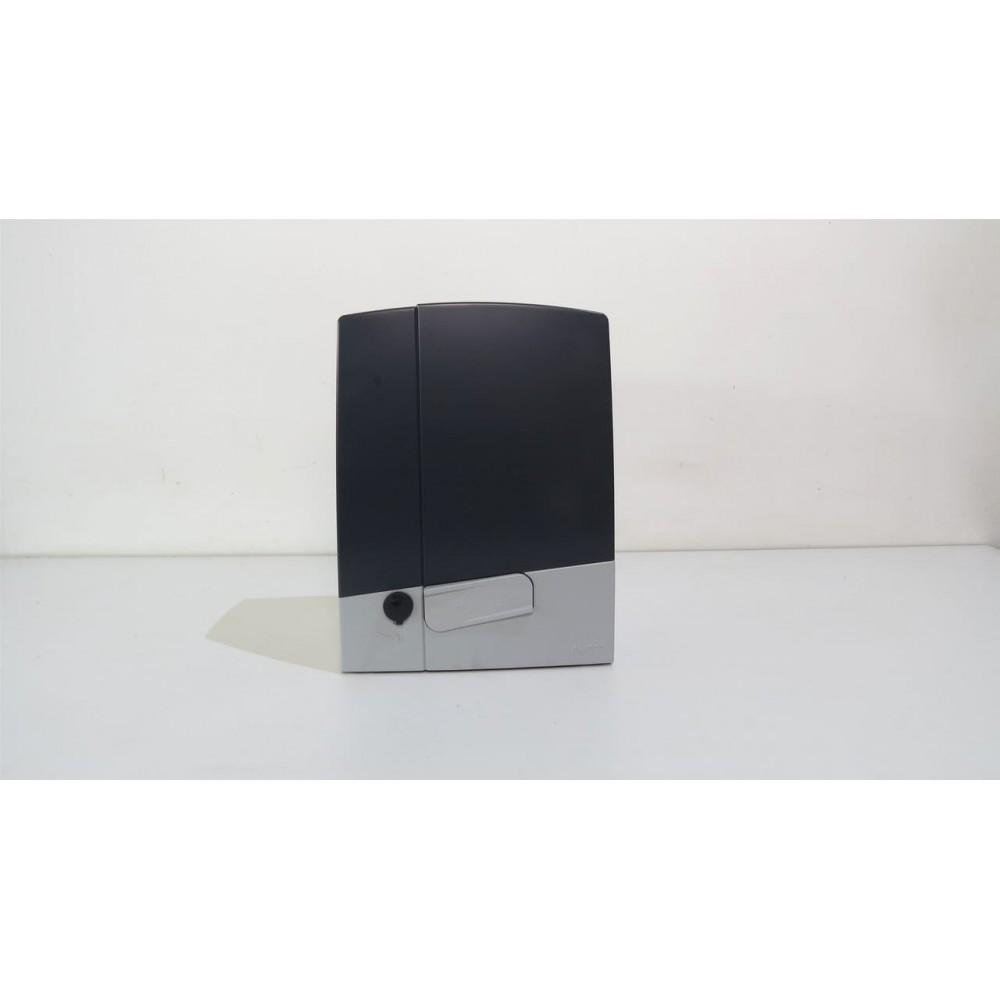Автоматика для откатных ворот CAME BXV-400 VELOCE