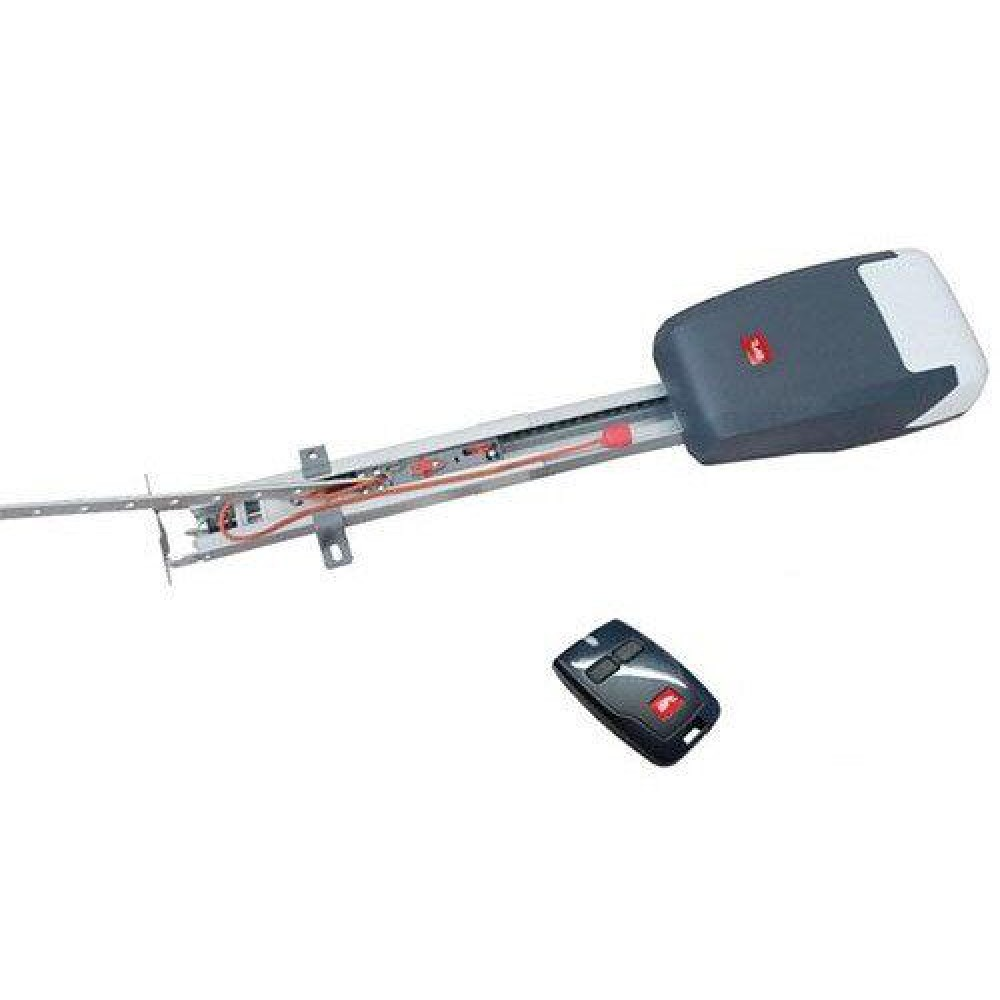 Автоматика для гаражных ворот BFT Tiziano 3020 KIT