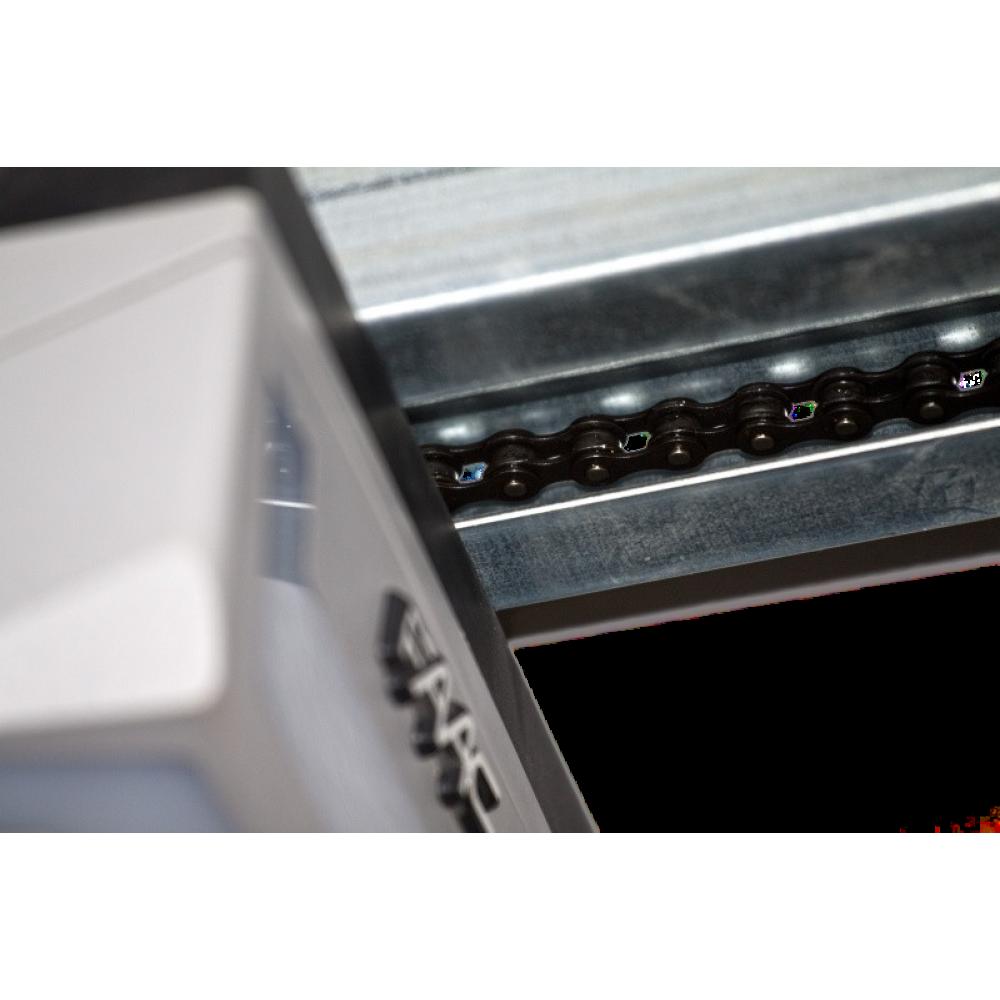 Автоматика для гаражных ворот FAAC D600