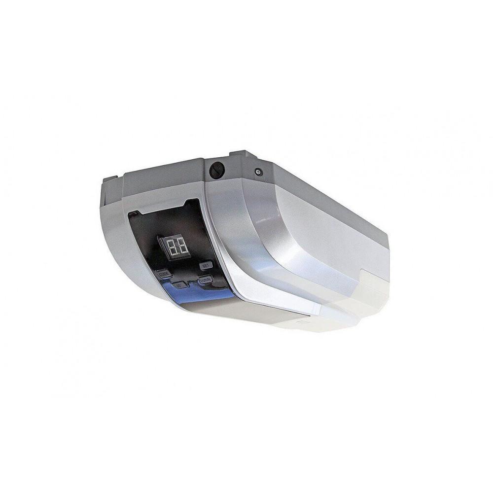 Автоматика для гаражных ворот AN MOTORS ASG1000/4KIT