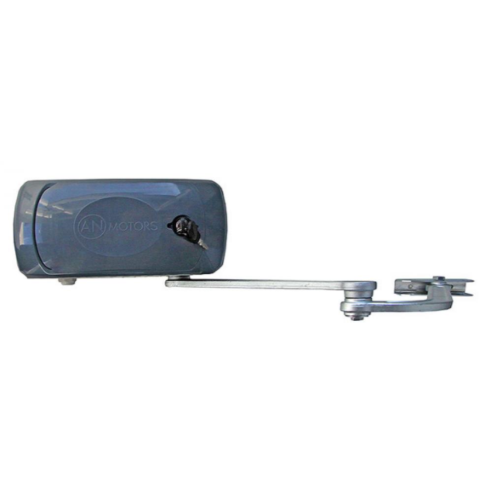 Автоматика для распашных ворот AN MOTORS ASW4000KIT