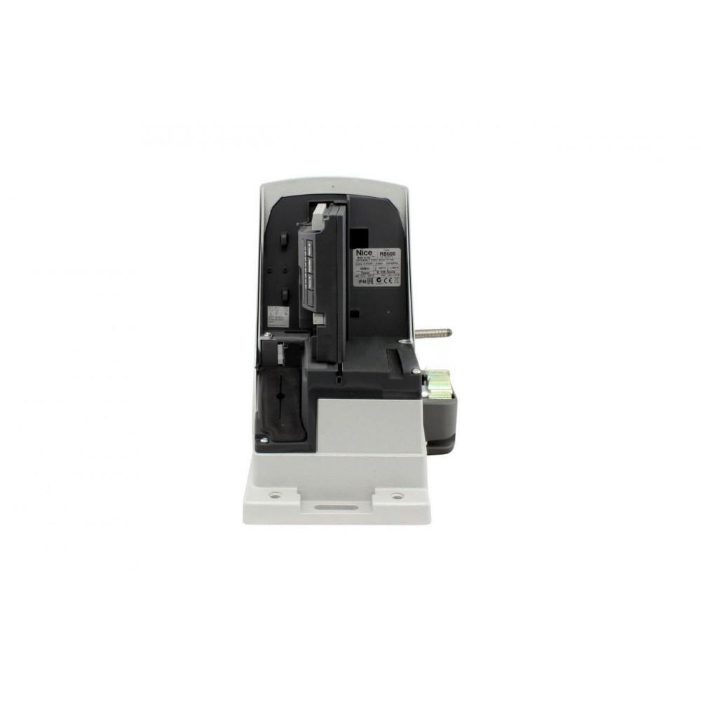 Автоматика для откатных ворот NICE RВ 400 BD KCE