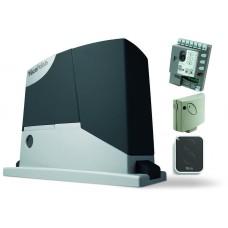 Автоматика для откатных ворот NICE RВ 400