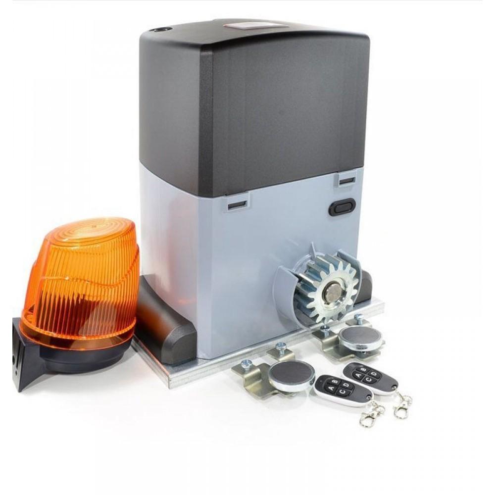 Автоматика Rotelli PRO 2000 до 2000 кг
