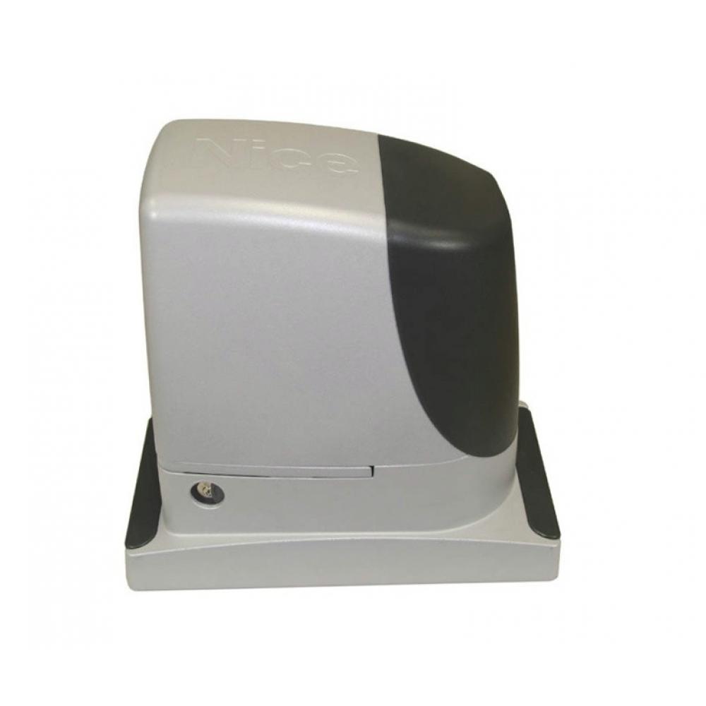 Автоматика для откатных ворот NICE Run 2500