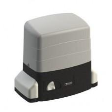 Автоматика для откатных ворот ROGER KIT R30/1204