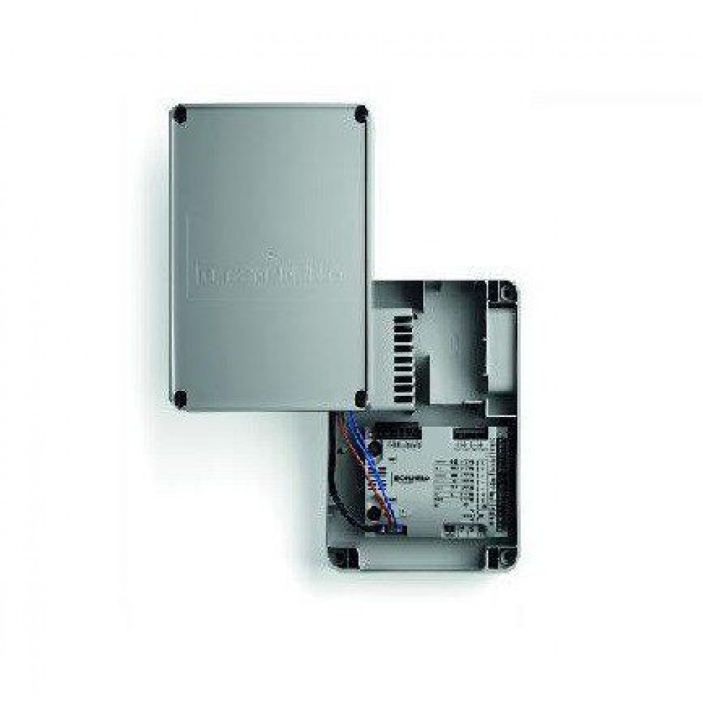 Автоматика для распашных ворот COMUNELLO Abacus AS224KIT