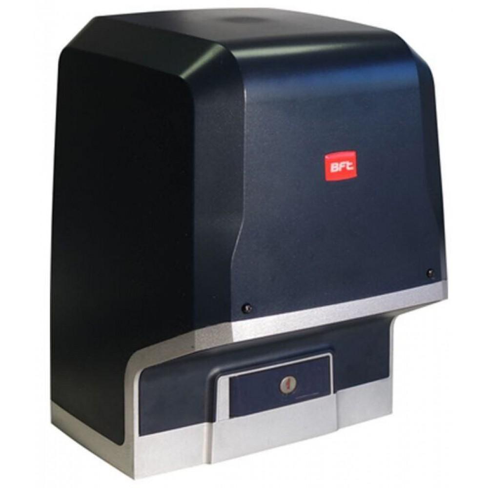 Автоматика для откатных ворот BFT ARES ULTRA BT A1500 KIT