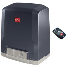 Автоматика для откатных ворот BFT DEIMOS AC A800 KIT