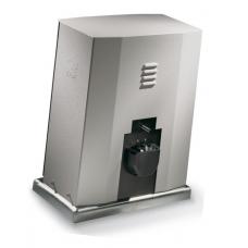 Автоматика для откатных ворот CAME BY-3500T