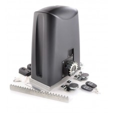 Автоматика Rotelli Premium 1100 до 1100 кг
