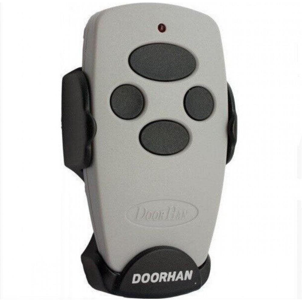 Автоматика для гаражных ворот DOORHAN SECTIONAL-1000PRO