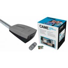 Автоматика для гаражных ворот CAME VER 13 (VER-2)