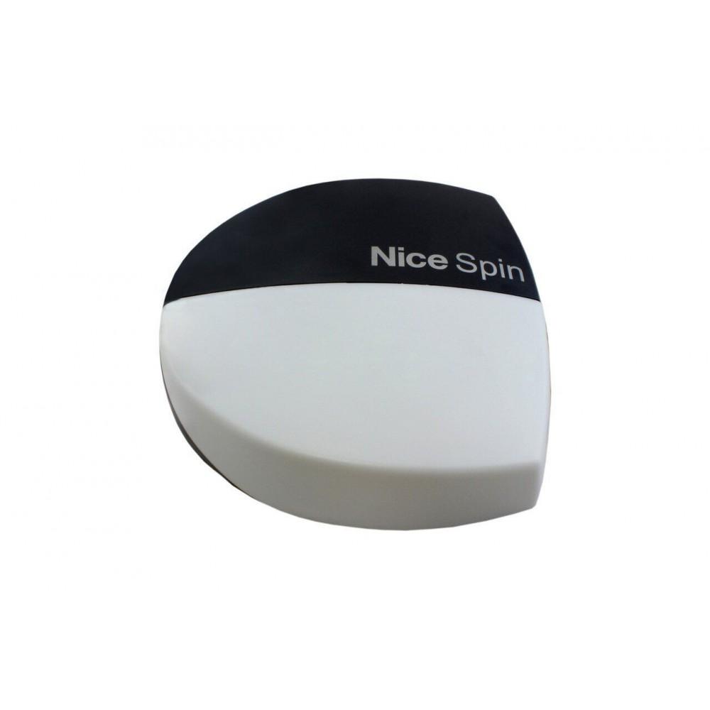 Автоматика для гаражных ворот NICE SPIN22 BDKCE