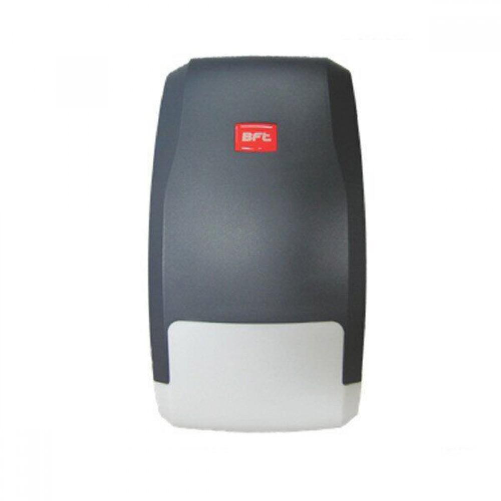 Автоматика для гаражных ворот BFT Tiziano 3620 KIT