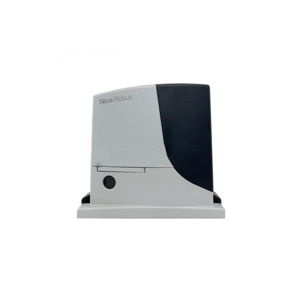 Автоматика для откатных ворот NICE RB 600