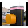 Шлагбаум CAME GARD PT (Brushless) интенсивность 100% (стрела 3,05 м)