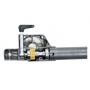 Автоматика (привод) Rotelli MT 604 распашных ворот до 800 кг