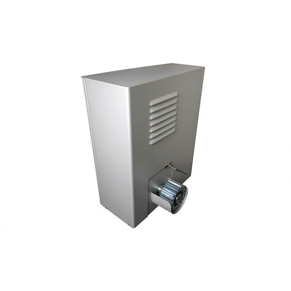 Автоматика для откатных ворот NICE Tub 3500