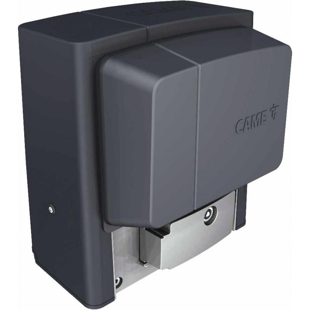 Автоматика для откатных ворот CAME BX-400