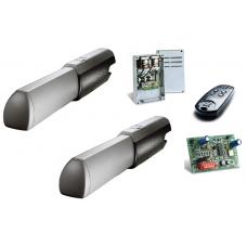 Автоматика для распашных ворот CAME ATI 5024