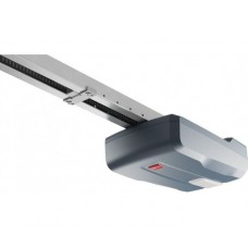 Автоматика для гаражных ворот BFT BOTTICELLI SMART BT A1250 KIT