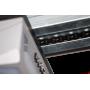 Автоматика для гаражных ворот FAAC D700
