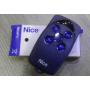 Пульт NICE 4-х канальный FLO 4, постоянный код