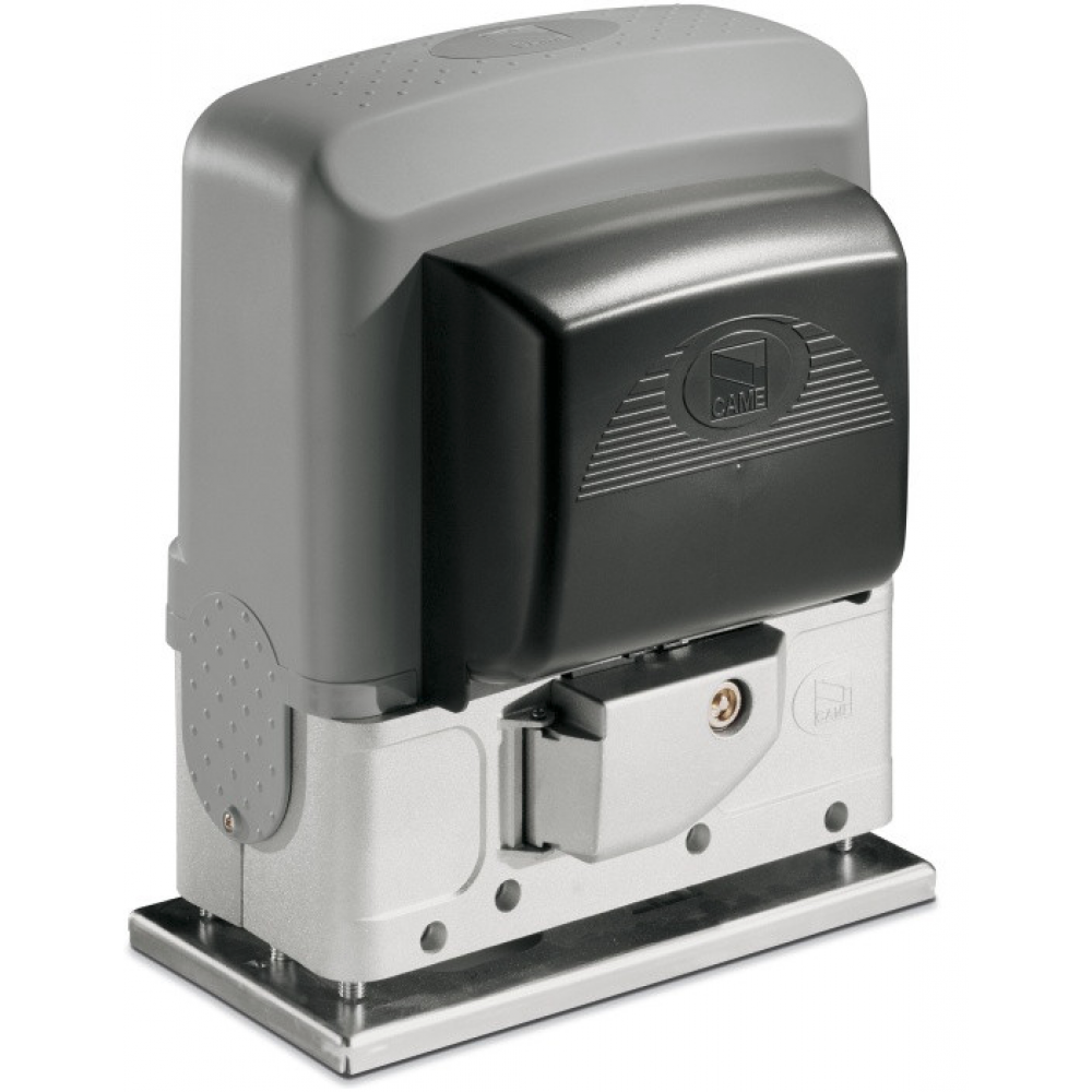 Автоматика для откатных ворот CAME BK-1200