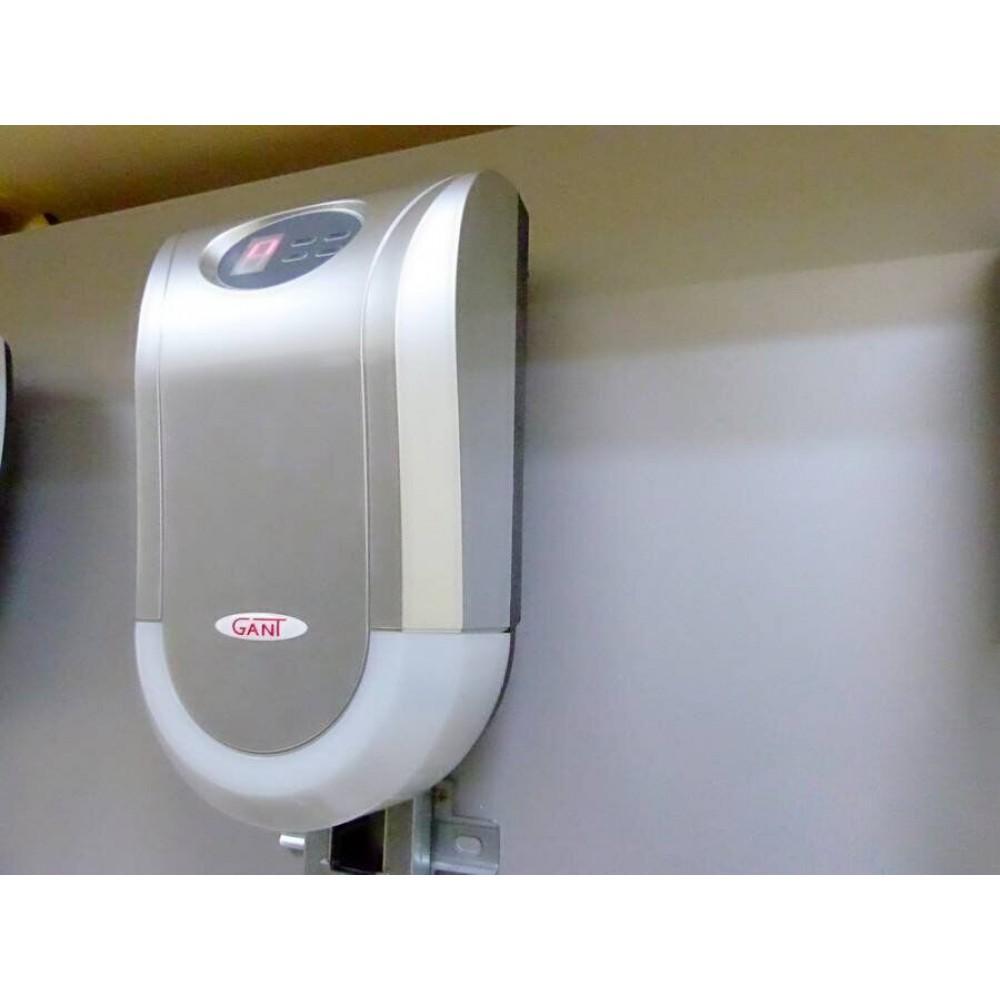 Автоматика для гаражных ворот GANT GM 1200/3000
