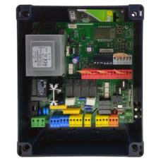 Контроллер автоматики для распашных ворот BFT RIGEL 6 230 V