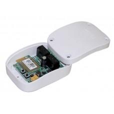 Приймач WIFI SmartControl-2