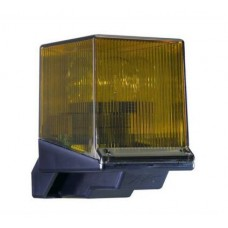 Сигнальная лампа FAAC LIGHT 230V/40 W